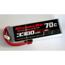 70C 3300 mAh 5S